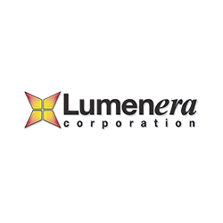 Lumanera Corporation